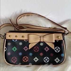 Handbags - SÚPER CUTE MINI CROSSBODY